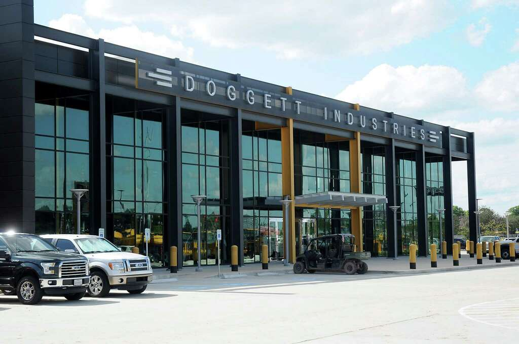 next dealership new used houston baytown ford area previous