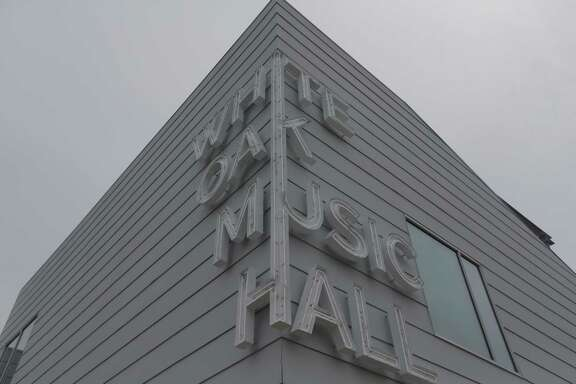 Despite neighbors protests, court records show Harris County district court granted the White Oak Music Hall a temporary injuction this week, allowing the venue to host four outdoor performances before a trial begins Dec. 11.