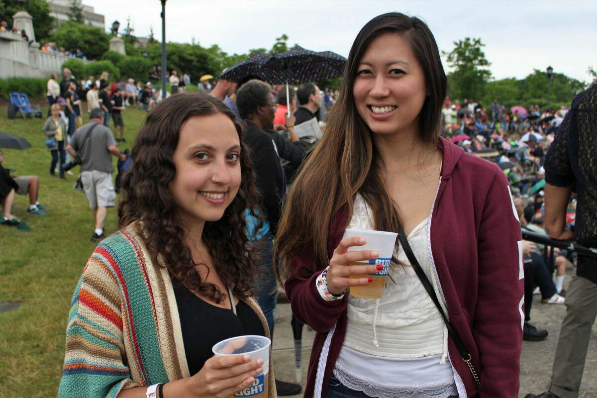 Alive at Five Thursdays, Jennings Landing, Albany; http://www.albanyevents.org; all shows begin at 5 p.m. Acts remaining include: June 29: The Outlaws and The Stepping Stones, DJ Trumaster; July 13: The Funky Meters, Wurliday; July 27: Marian Hill; Aug. 3: Dr. Jah and the Love Prophets and King Yellowman & the Sagittarius Band.