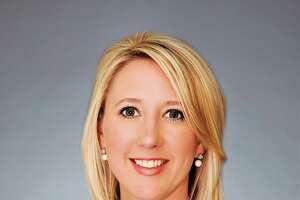 Kirsten Abney