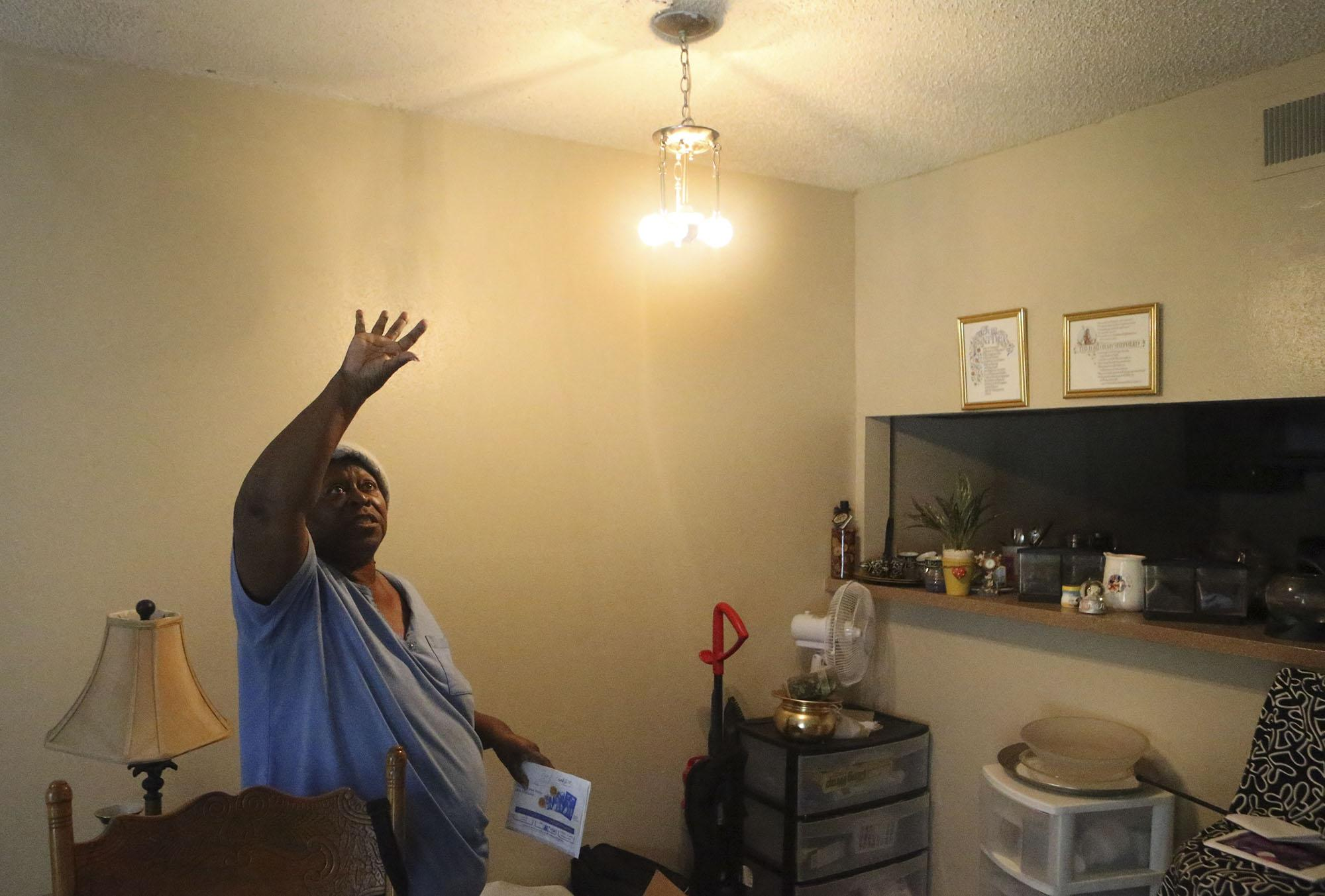 low-income landlord starr gets tax breaks despite allegations of