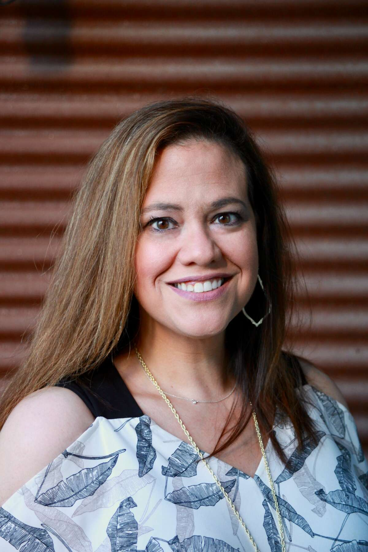 The CE Group named Talli Dolge national director of sales and marketing in June.