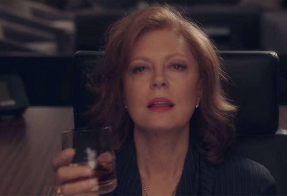 'Ray Donovan' Gets Season Five Trailer Featuring Susan Sarandon