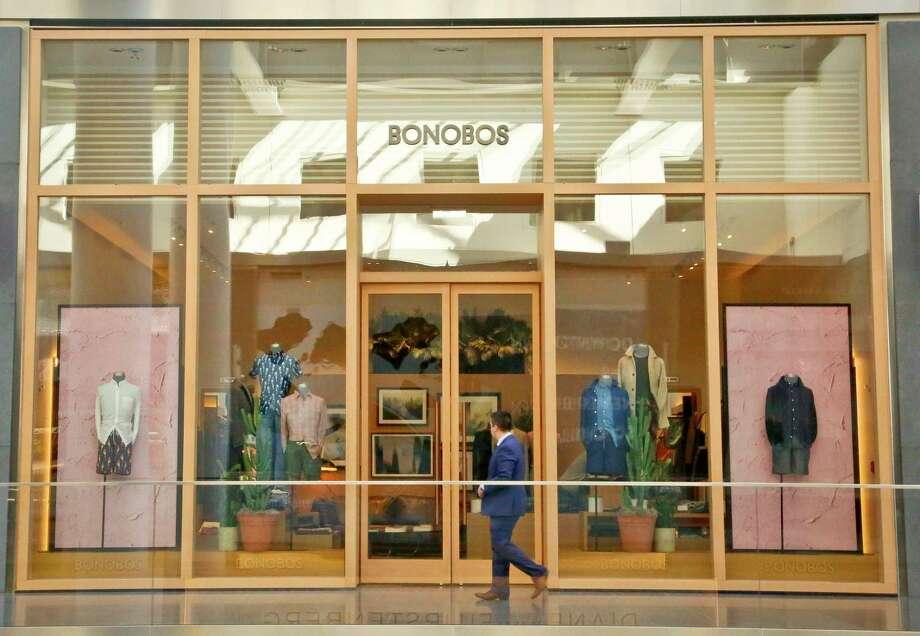 Bonobos is going to Walmart for $310 million