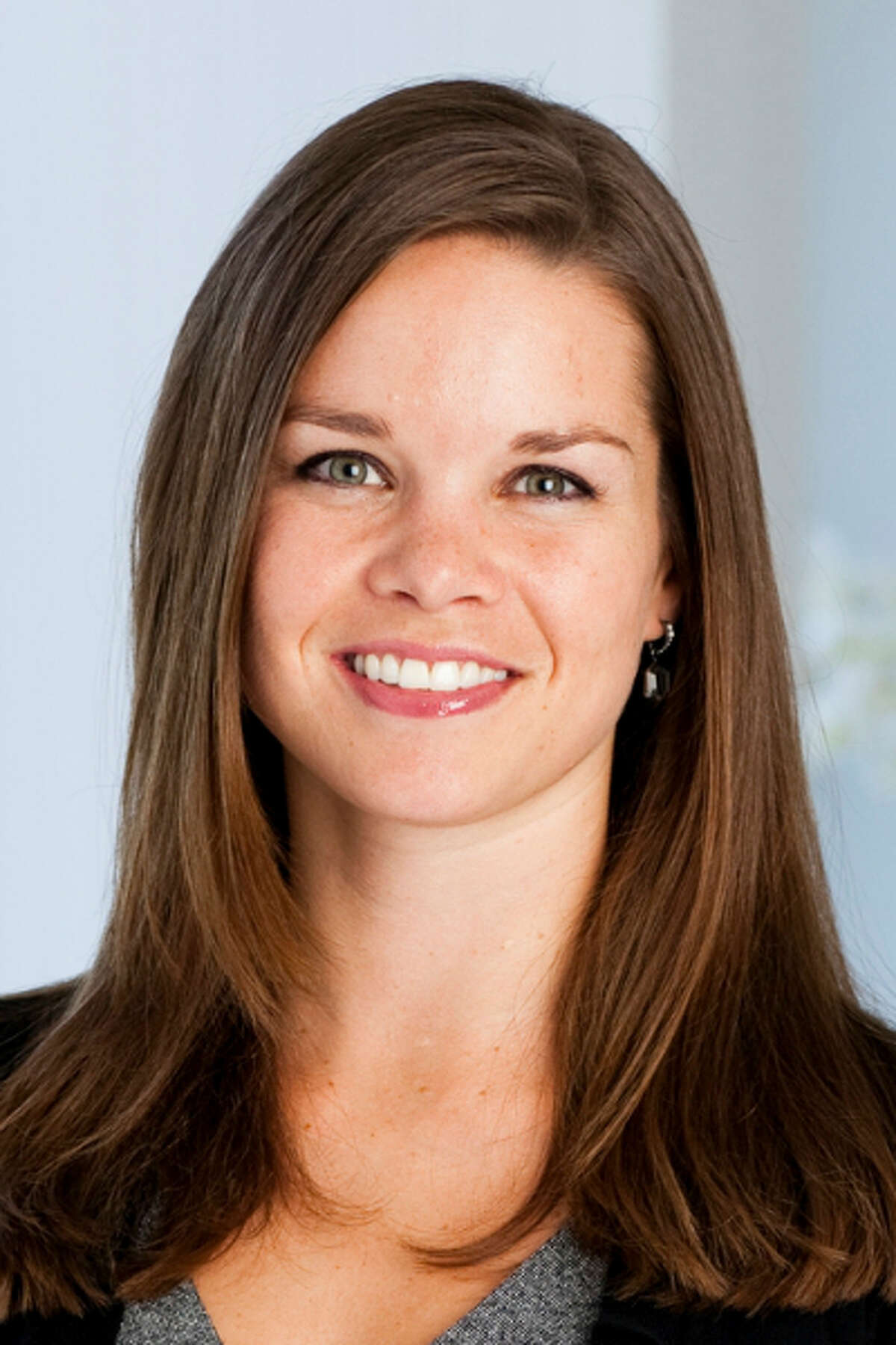 The Boston Consulting Group announced the promotion of Andrea Ostby. Ostby is partner and head of the firmÂ?'s Houston office.