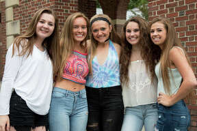 Were you Seen at Dave Matthews and Tim Reynolds at SPAC on Friday, June 16th, 2017?