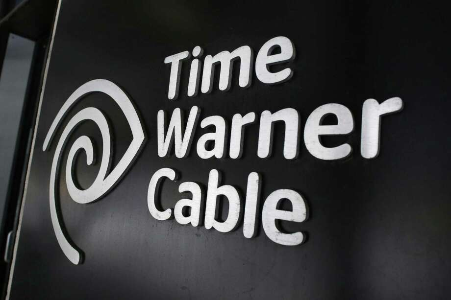 A YouGov Omnibus survey in March showed that 53 percent of adults weren't aware that Time Warner Cable had changed its name. A chunk of those who did know, some 17 percent, said their opinion of the brand had improved following the switch. Photo: Mark Lennihan /Associated Press / Copyright 2016 The Associated Press. All rights reserved. This material may not be published, broadcast, rewritten or redistribu