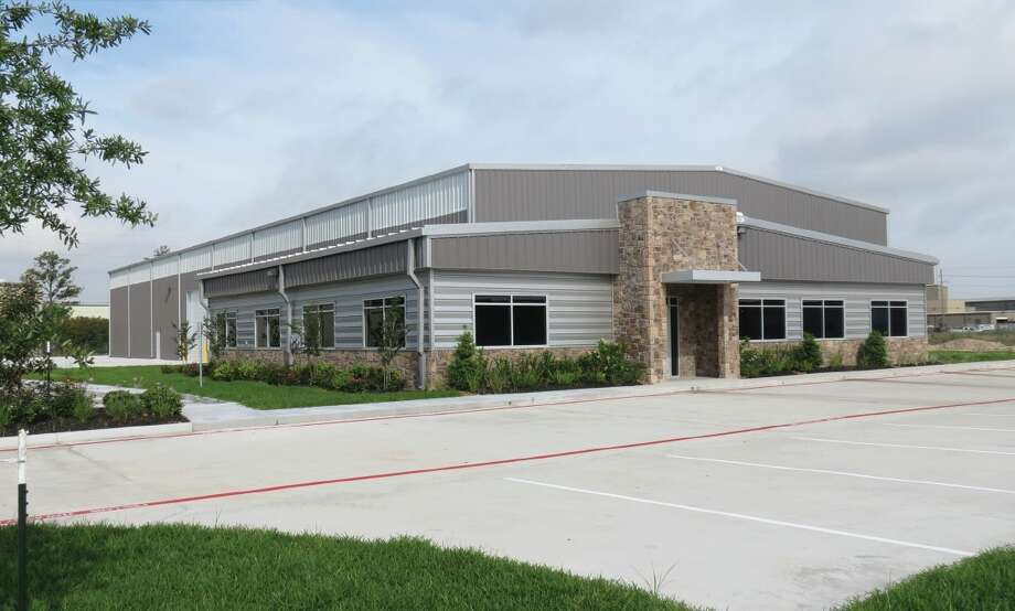 Churchill Drilling Tools bought a 20,943-square-foot manufacturing property in north Houston.