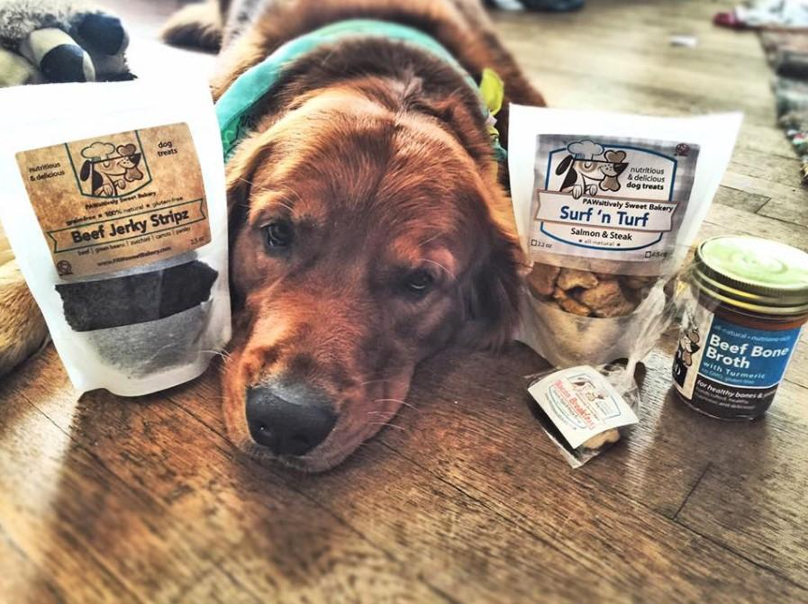 9 San Antonio Pet Boutiques And Bakeries That Help You