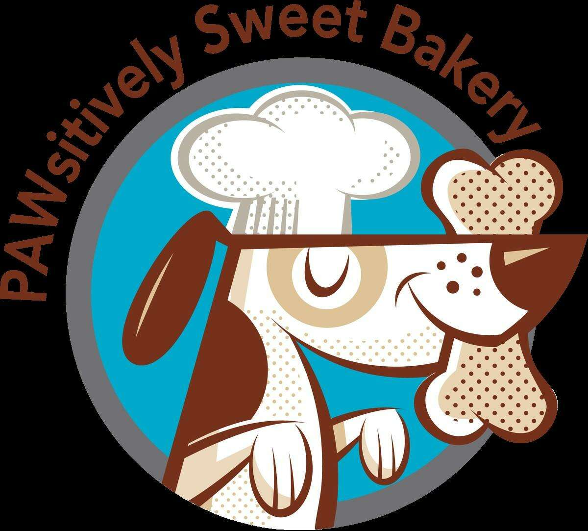 As farmers markets go, you can fetch PAWsitively treats at The Pearl Farmers Market on Saturdays and Sundays, and at the new Alamo Heights Farmers Market on Sundays at Alamo Quarry Market.