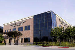New York-based Everest Medical Properties has acquired four Houston medical office buildings for $58 million. Photo courtesy of Everest Medical Properties