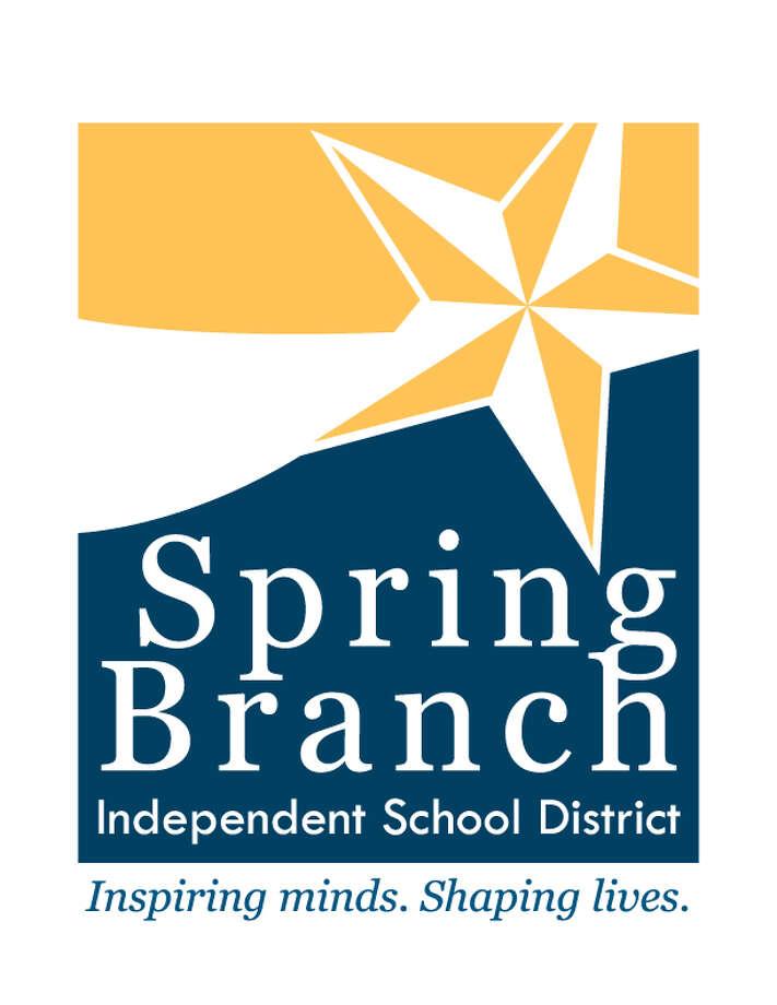 Spring Branch ISD, SBISD Photo: Spring Branch ISD