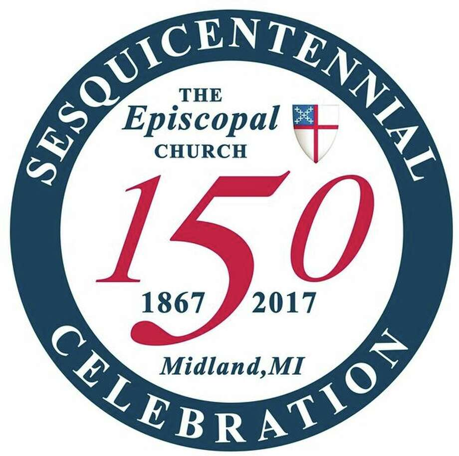 The Episcopal Church is celebrating 150 years in Midland. Photo: Image Provided
