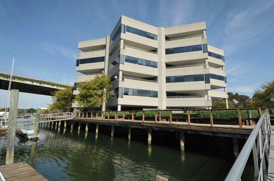 Epic Insurance Brokers and Consultants announced June 19, 2017 its acquisition of After Inc., a warranty services and analytics provider that has listed offices at One Selleck St. in Norwalk, Conn. Photo: Alex Von Kleydorff. / © 2010 The Hour Newspapers/Alex von Kleydorff