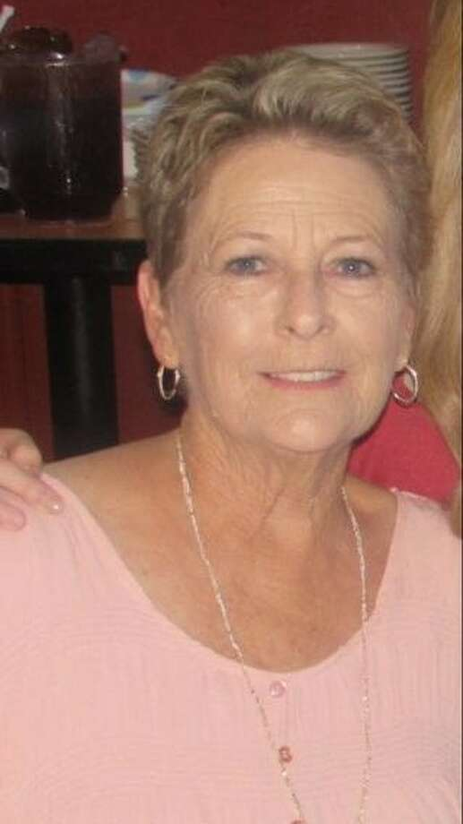 Joetta Heckaman, 64, died on Sunday.Heckaman was a dispatcher for the Jefferson County Sheriff's Office. Photo: Photo Courtesy Of The Jefferson County Sheriff's Office