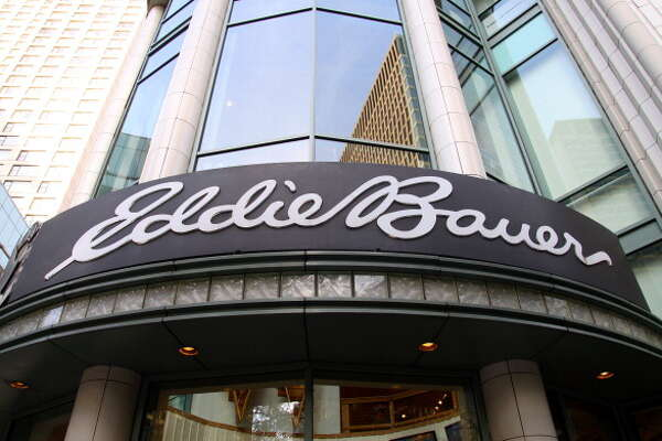Eddie Bauer     Headquarters: Bellevue, Wash.   Year founded: 1920   Number of locations: 370      Merchandise: Clothing