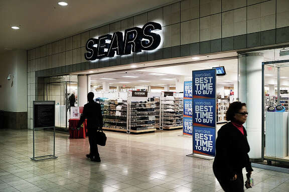 Sears   