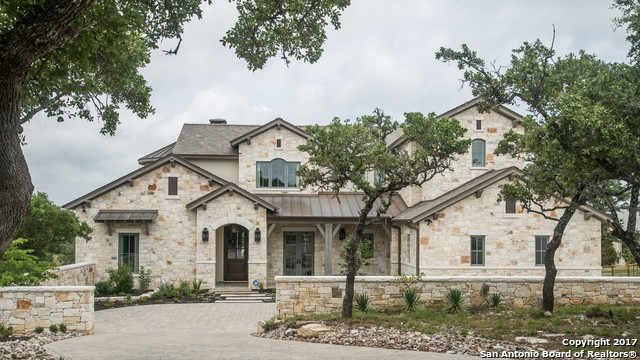 7 million dollar homes for sale in fredericksburg texas for 500 000 dollar homes in texas