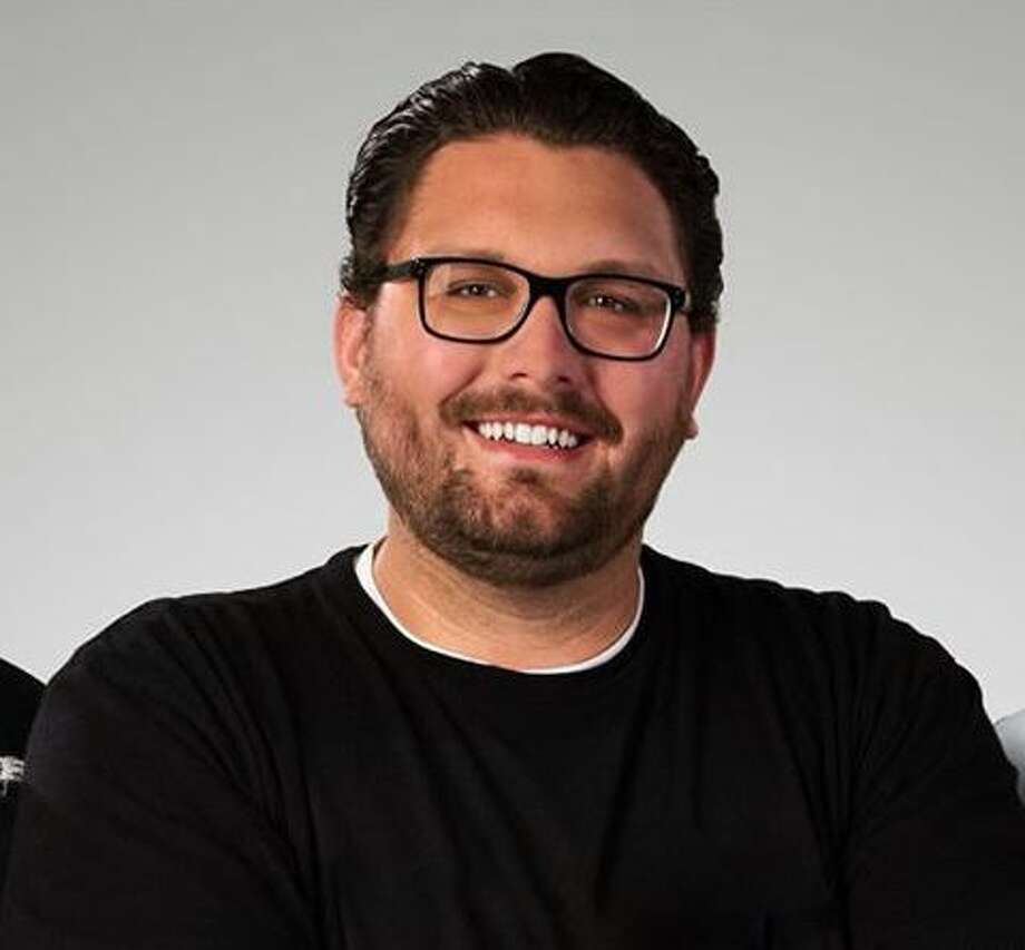 Josh Innes will move to mornings as part of KBME's new sports talk lineup.Click through the gallery for an update on the whereabouts of former Houston radio personalities. Photo: Courtesy Photo
