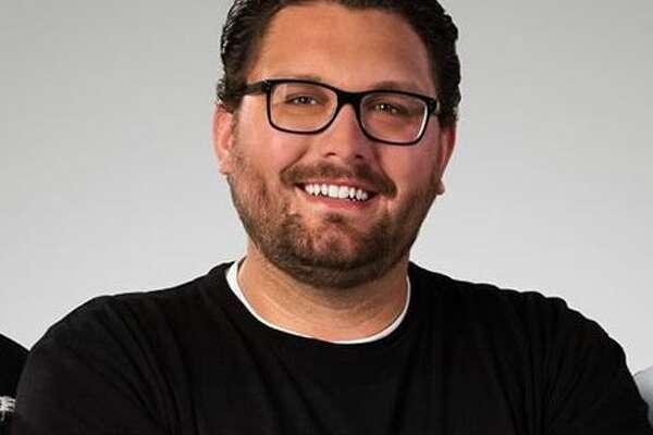 KBME (790 AM) radio host Josh Innes.