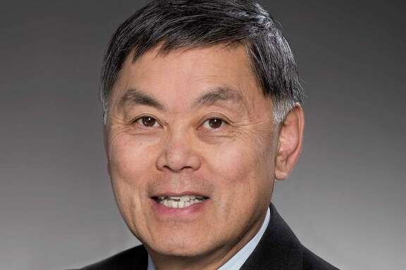 The Memorial Hermann Health System oard announced the appointment of Benjamin K. Chu, M.D., MPH, MACP, as President and CEO of Memorial Hermann Health System, effective June 2016. Dr. Chu – a well-respected, national thought leader in the health care industry – brings to Memorial Hermann an accomplished, four-decade long career as a physician, administrator and policy advocate.