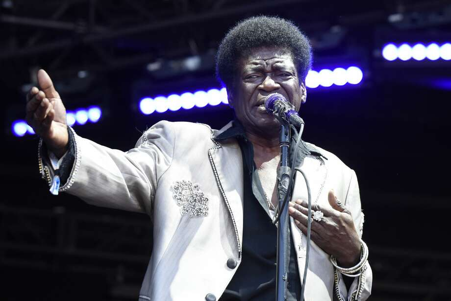 R&B Singer Charles Bradley passed away at the age of 68 after a year-long battle with cancer.>> See other celebrities who have had cancer. Photo: Tim Mosenfelder/Getty Images