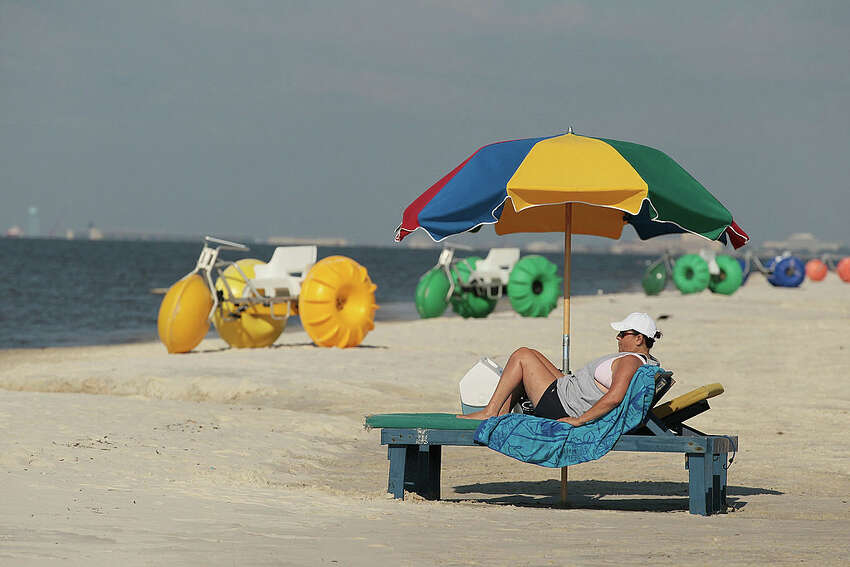 Click ahead to view the 17 best affordable destinations in the U.S., according to a recent U.S. News & World Report ranking.17. Biloxi, Miss.
