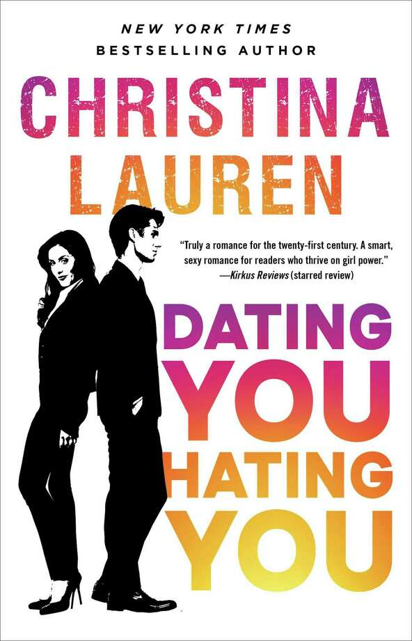 Best dating books reviews