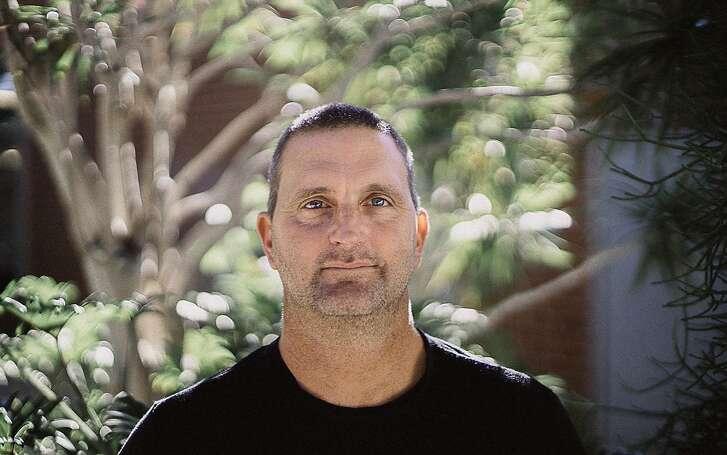 Noah Blaustein