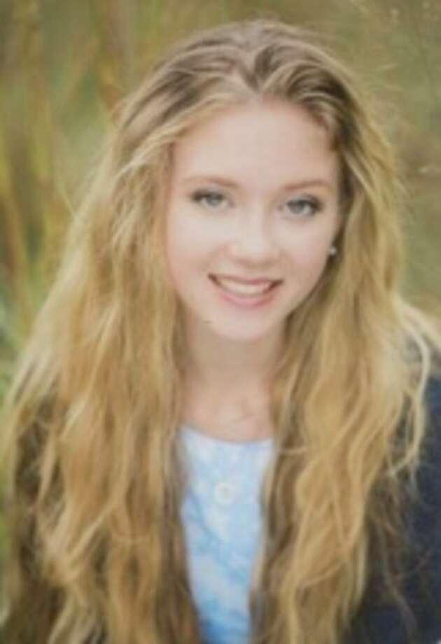 Kaitlyn Pratt