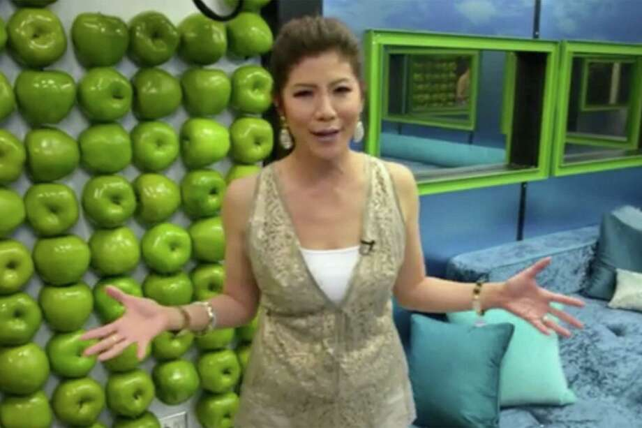 The Big Brother 19 Twist Is…