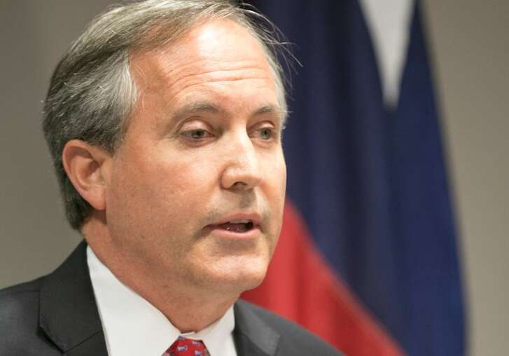 Ken Paxton, the attorney general of Texas, made an inaccurate claim about what Barack Obama has said about his administration's blocked effort to shield certain older immigrants from deportation (JAY JANNER, Austin American-Statesman, May 25, 2016).