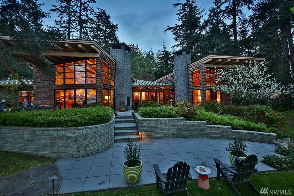 Whidbey Island Estate Sales