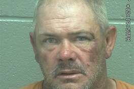 Tommy Kent Howell, 50,    was arrested Tuesday for the alleged involvement in a disturbance, according to court documents.