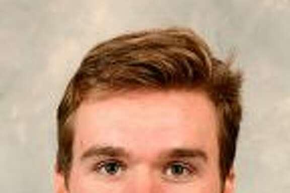 Connor McDavid, Edmonton OIlers