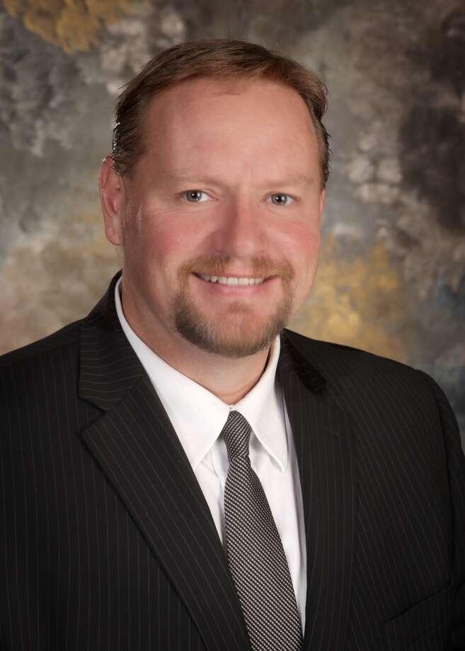 Gori Julian & Associates, P.C.'s, D. Todd Mathews Named to ... Todd Julian Attorney