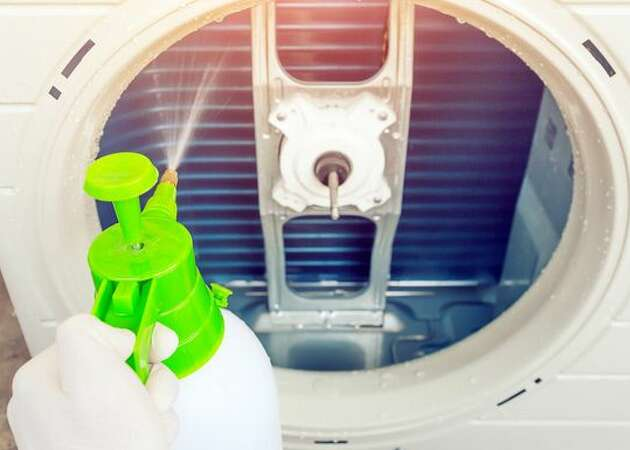 How to clean air conditioner coils in 5 easy steps, to save yourself $150 this summer