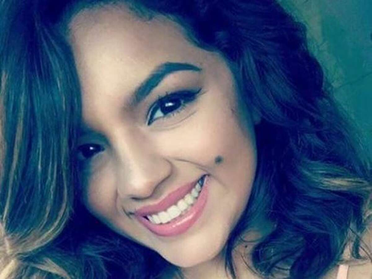 A fundraiser has been created in Jocelyne's honor to help pay for funeral expenses.