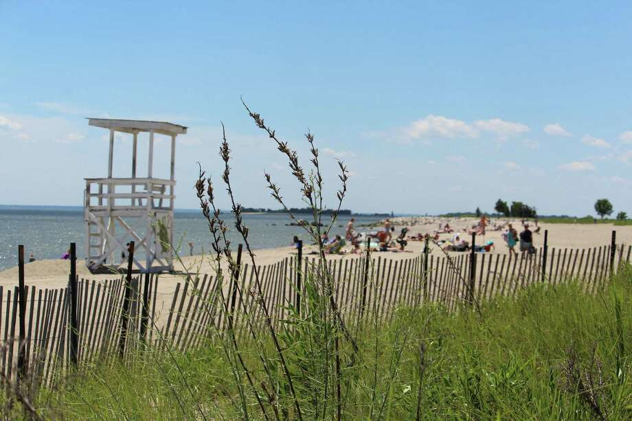 Southwestern conn beach towns named among the best in the for Beach towns in connecticut