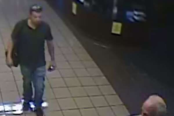 Video surveillance captured two unidentified men suspected in a theft at Mid-Jeff Extended Care Hospital in Nederland.