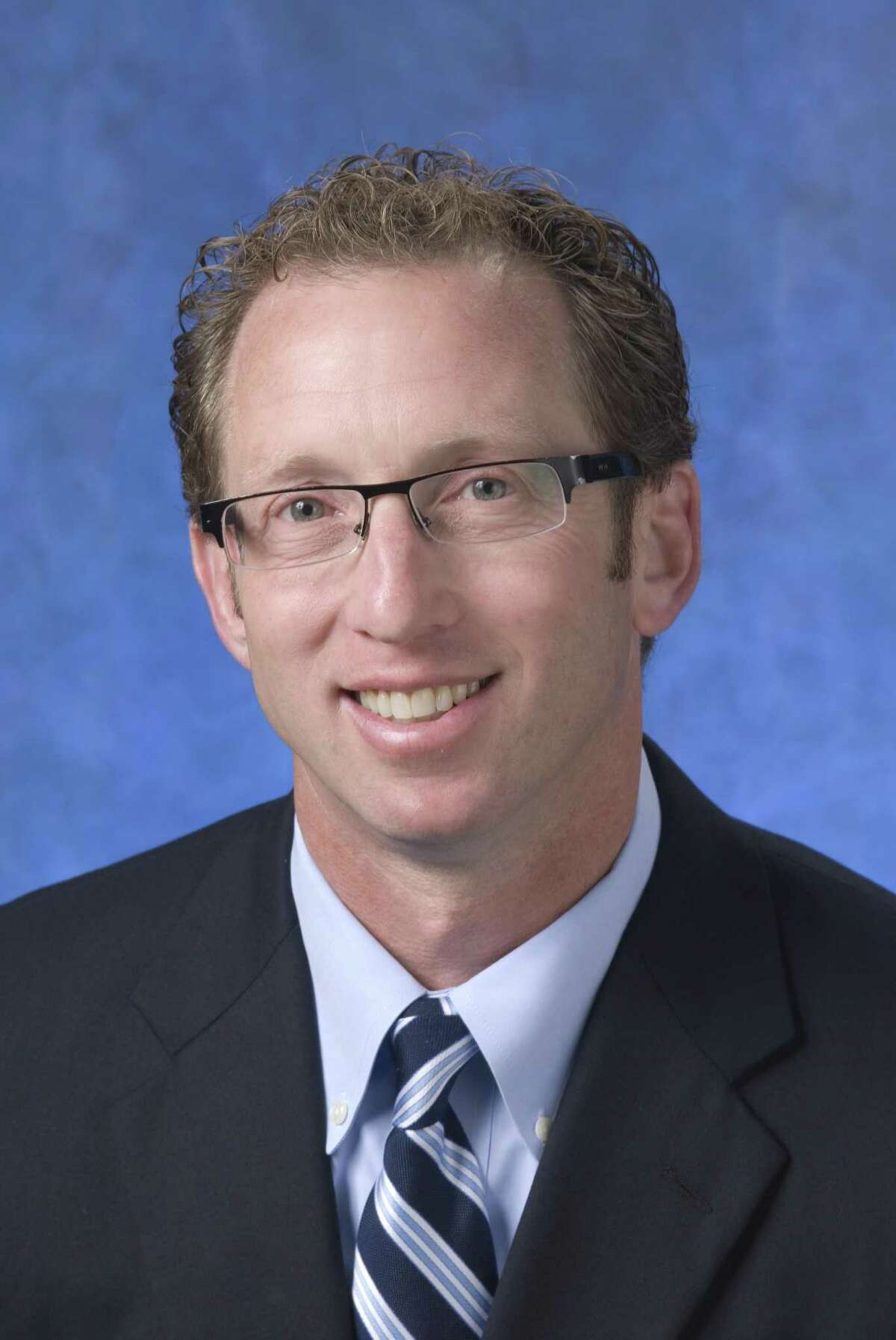 Dr. Craig Landau has been appointed Stamford-based Purdue Pharma's new president and CEO.