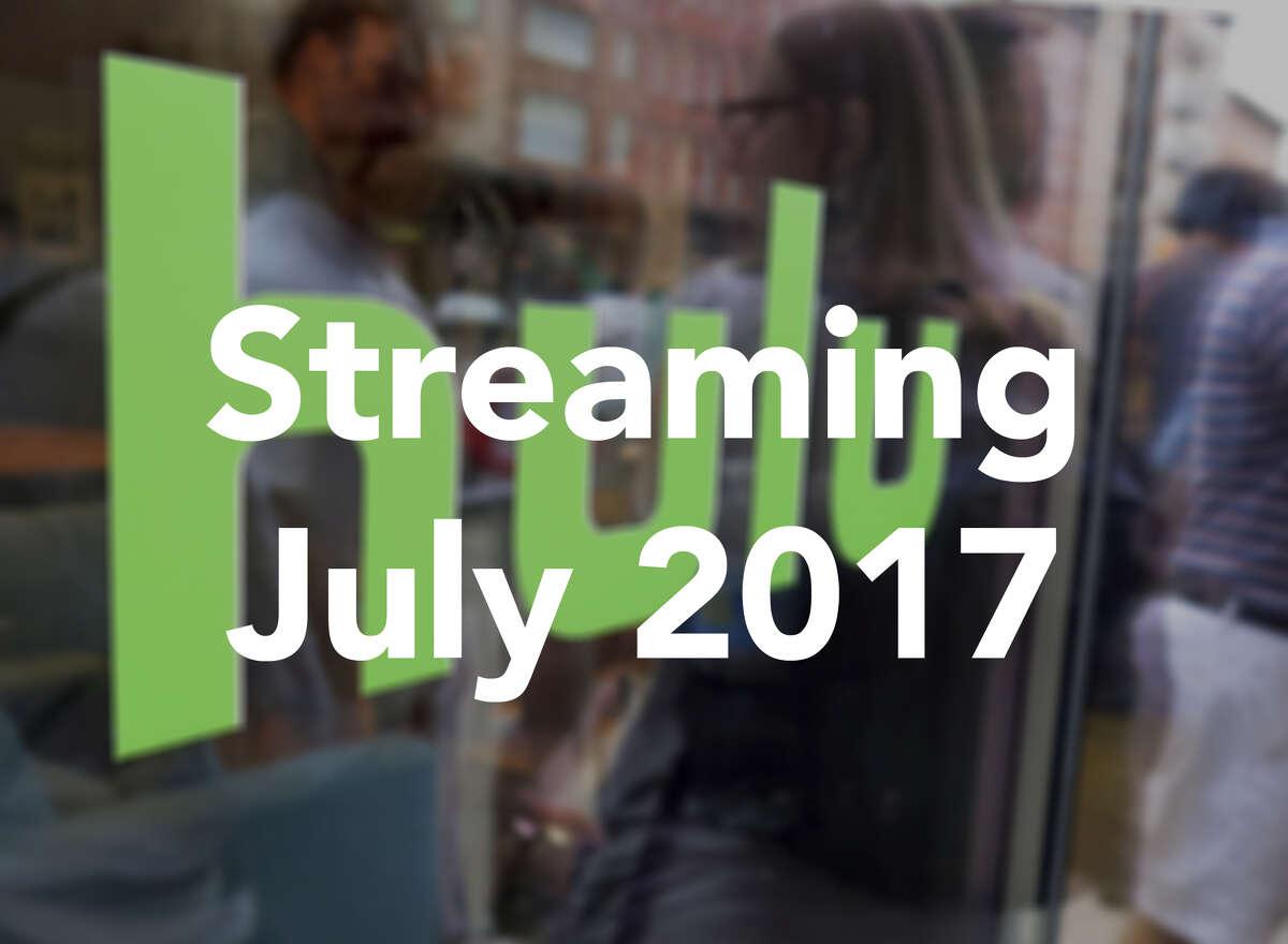 Coming To Netflix Hbo Hulu Amazon July 2017