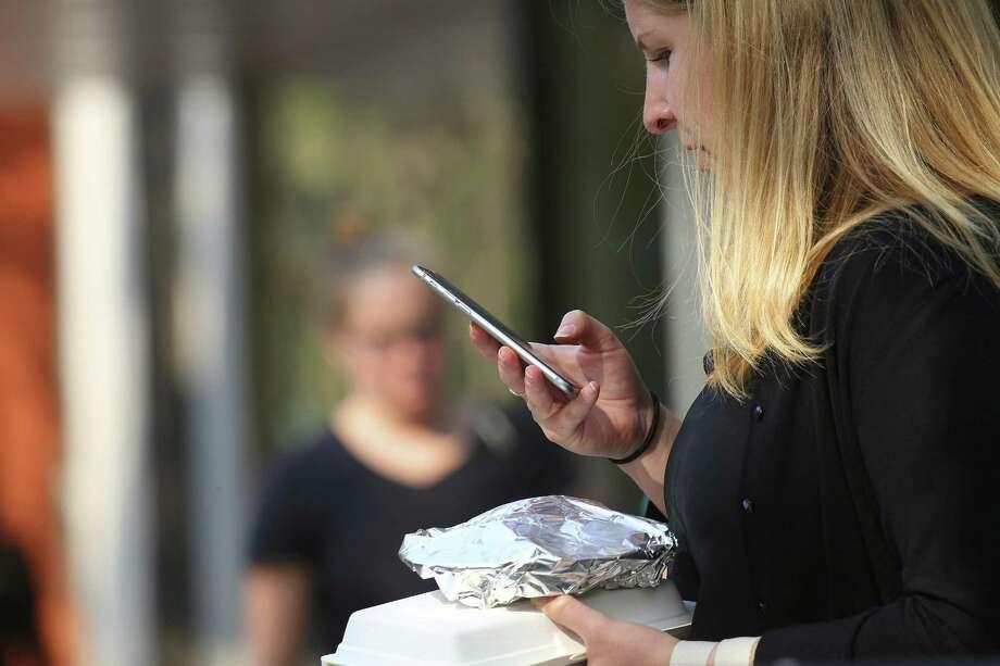FCC Proposes Massive $120M Fine in Robocall Scheme