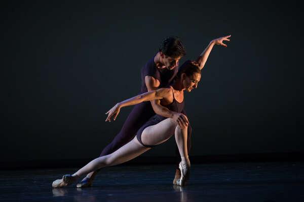 Miami City Ballet at Jacobs Pillow
