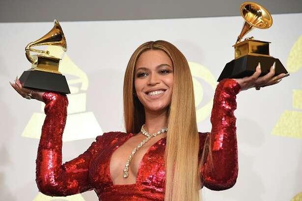 Singer Beyonce's  fake name at hotels is:  Ingrid Jackson .