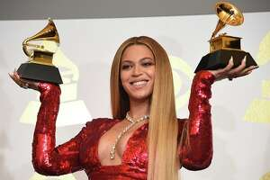 Singer Beyonce's  fake name at hotels is:  Ingrid Jackson .