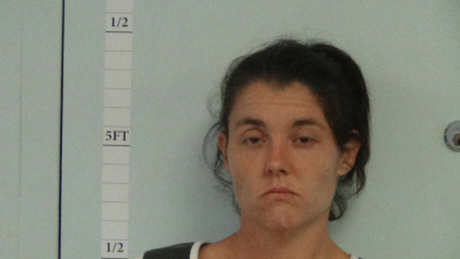 Kala Renay Kinsey, 31, of Kountze, has been charged with a felony offense of facilitating escape in connection with an inmate at the Hardin Coiunty Jail.