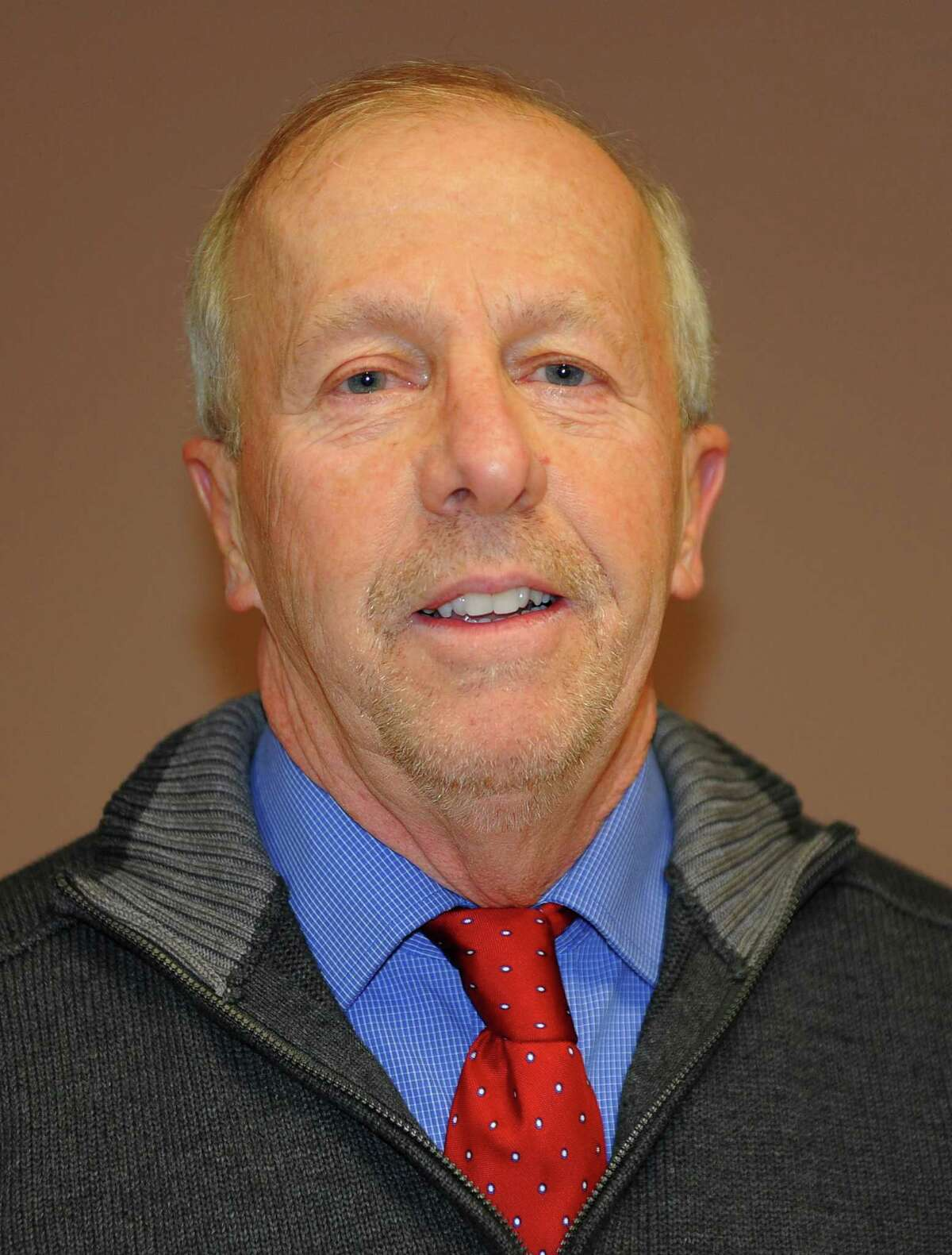 Derby Second Ward Alderman Ron Sill told the Board that vandals have caused more than $8,500 in damage to city property recently