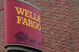 Wells Fargo Bank this week closed its Olmos Park branch at 4014 McCullough Ave. The bank is in the process of closing hundreds of branches.