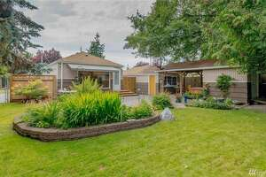 8826 15th Ave. S.W.
